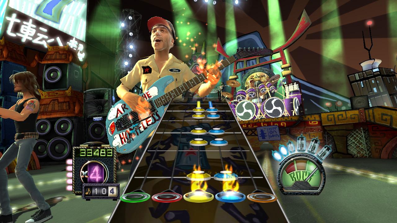 guitar-hero-2.jpg